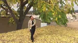 Irving Casanova - Y otra vez me paso (Video Oficial)