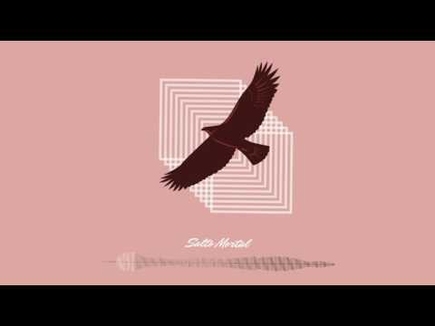 Wk - Salto Mortal