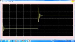 Generador de señales AC y DC en Matlab Simulink