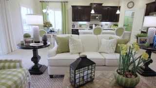 White Sand 2 Virtual Tour - New Homes in Florida