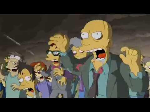Roblox зомби апокалипсис выживание