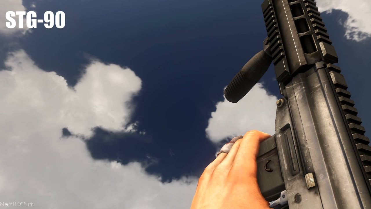steam community video far cry 3 all weapons in slow motion full hd dx11 max details  [ 1280 x 720 Pixel ]