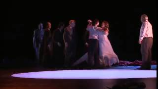 Salome (Richard Strauss) - Dance of the seven veils