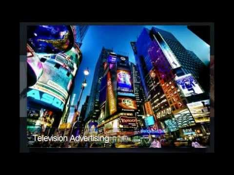 digital media advertising group represents companies and agencies world wide !!