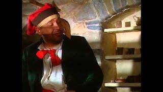 La memòria dels Cargols 1x10 El sermó de l'amor