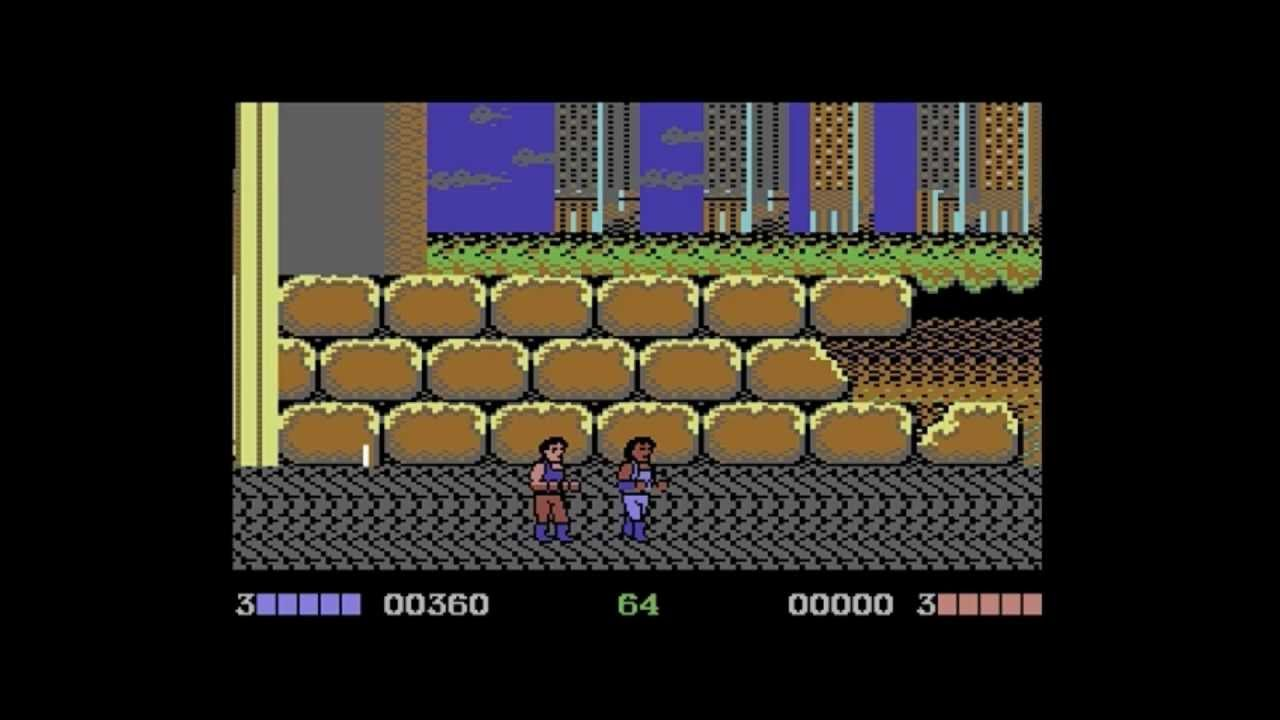 Feature: Longplays – a guide to preserving gaming history