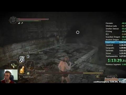 Скачать игру Dark Souls 3 Deluxe Edition v 113 2 DLC