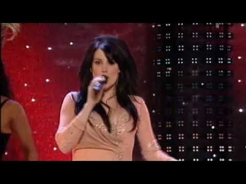 Jill Johnson - Redneck Woman