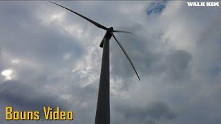[Additional Video] Wind Turbin…