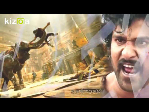 Bahubali Song- Swapn Sunehre