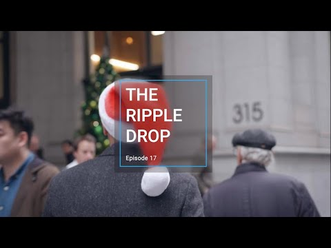 Brad Garlinghouse And Ripple Executives Talk XRP, Blockchain And Crypto In 2020: Ripple Drop 17