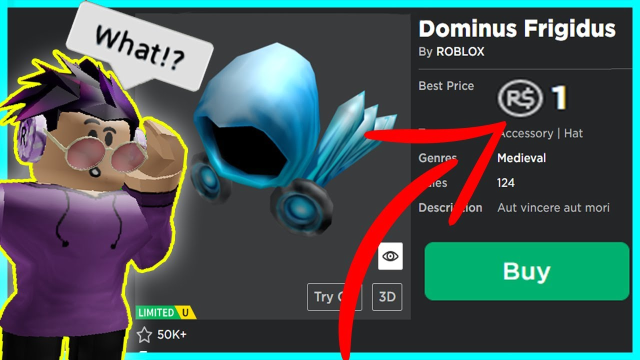 How To Snipe Cheap Limiteds On Roblox Make Tons Of Robux