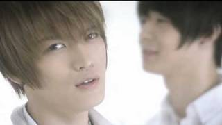 JEJUNG & YUCHUN(from 東方神起) - COLORS ~Melody and Harmony~