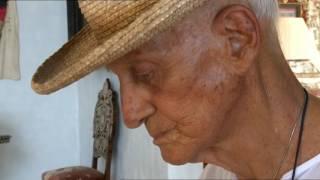 Die Promi-Insel Mustique in der Karibik