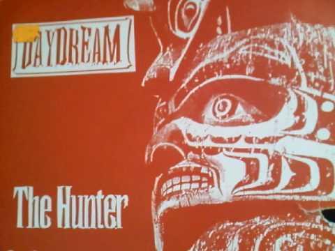 Daydream-Indian Blood 1994