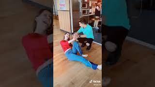 |❤💕 😍😭Emotional Tik Tok Video | The Best Moment of Love | CLICK AND WATCH