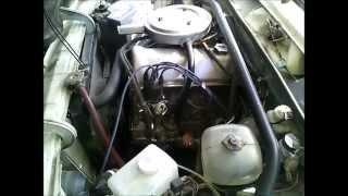 Скрежет в двигателе ВАЗ