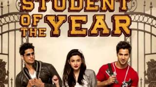 ishq wala love(student of the year) karaoke.mp4