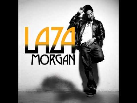 Laza Morgan Ft. Mavado - One By One April 2011 {Elektra Entertainment}