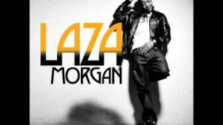 Laza Morgan Ft. Mavado - One By One April 2011 {Elektra Entertainment}