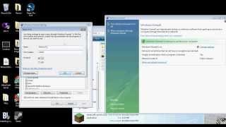 Minecraft Server 1.6.2 Fix (can't reach server)
