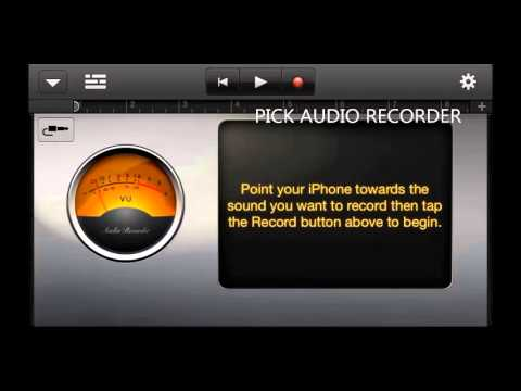Working Custom IPhone 5 Ringtones (No PC/Mac,Cords Or Jailbreak)