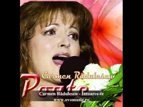 Carmen Rădulescu -