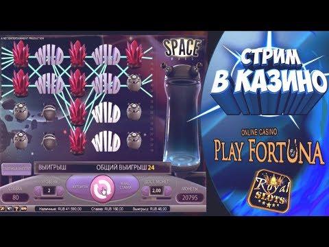 Игровые автоматы sis vulkan-igrovie-avtomaty.com игровые автоматы вулкан