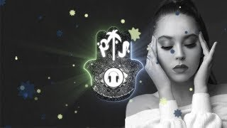 Bloom La Vida Habla Original Mix.mp3
