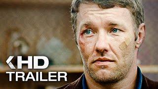 WARRIOR Trailer German Deutsch (2011)