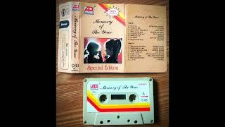 Memory Of The Year (Full Album)HQ