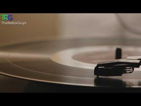Johann Strauss - The Blue Danube Waltz (60 Minutes Version)