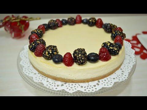 cheesecake-أرررروع-تشيز-كيك-بدوون-جيلاتين-ممكن-تحضري-والله-ماتندمي