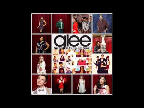 Glee The Music The Complete Season 3 Video De Estreia.wmv