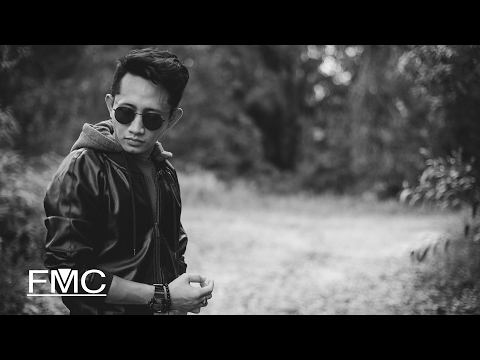 Shamim - Mana Tahu Siapa Tahu (Official Lyric Video)