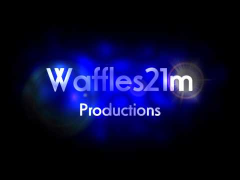 Waffles21m Productions Introduction