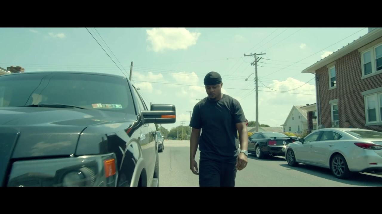 Download LOE Badgett - Run [Official Video]