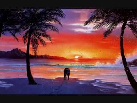 ♥ Et La Vie Continue_Alain Morisod & Sweet People ♥
