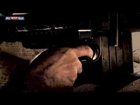 سكاي نيوز عربية تبث وثائقي -شجرة الظلام- الذي يكشف خفايا وأسرار داعمي الإرهاب في ليبيا  - نشر قبل 3 ساعة