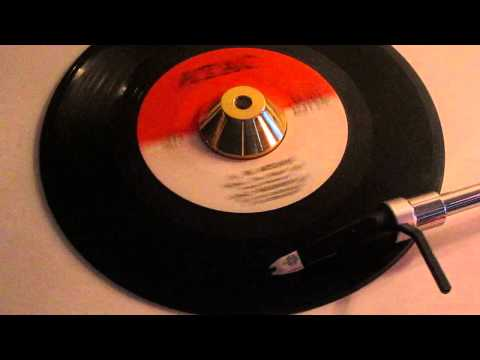 GENO WASHINGTON - I'LL BE AROUND (When You Want Me ;) ) ( ATAC )
