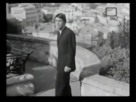 Salvatore Adamo - Notre roman mp3
