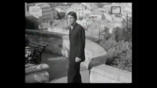 Salvatore Adamo - Notre roman