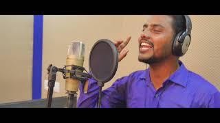 New Song    Nangarima Bayto Vayro Sevalal    Super Hit Song By Vijay Jadav    3TV BANJARAA
