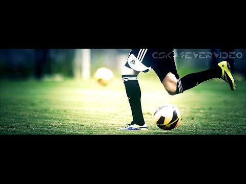 Adryan Oliveira Tavares /2016/ Skills Assists & Goals /FC Nantes/ Full ᴴᴰ