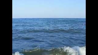 Береговое Феодосия(, 2012-08-03T09:18:42.000Z)