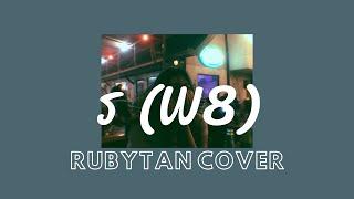 Download Lagu GENE KASIDIT - ร (W8)   cover by RubyTan mp3