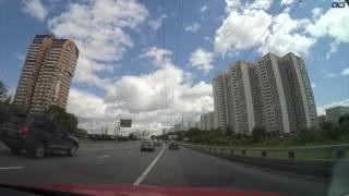Запчасти Фольксваген, Шкода, Ауди l VW-PARTS.ru l Проезд МКАД.(, 2016-06-28T20:29:33.000Z)