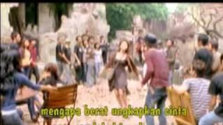 Love Is Cinta - Irwansyah & Acha Septriasa