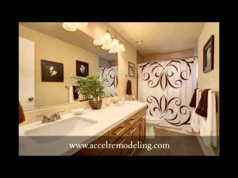 10 Best Bathroom Remodeling Contractors In Tacoma Wa