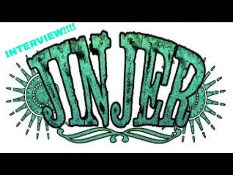"Jinjer Interview | New ""Micro"" EP & Band Name Change?!?! Mp3"